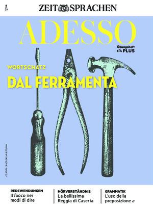 ADESSO plus (08/2021)
