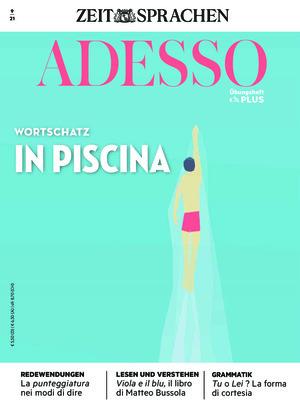 ADESSO plus (09/2021)