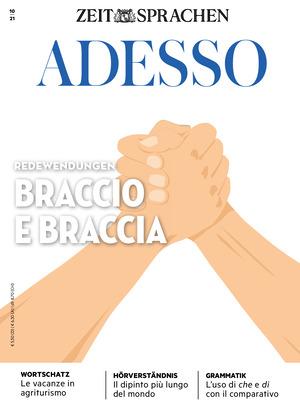 ADESSO plus (10/2021)
