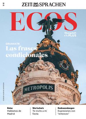 ECOS plus (10/2021)