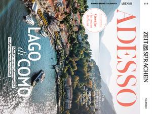 ADESSO (11/2021)