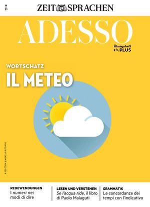 ADESSO plus (11/2021)