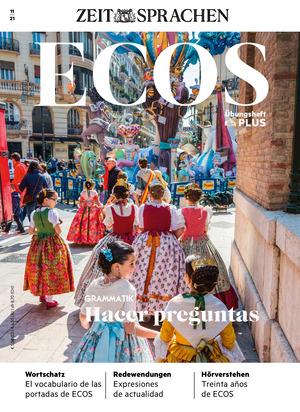 ECOS plus (11/2021)