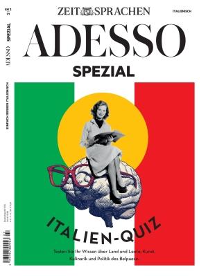 ADESSO (12/2021)