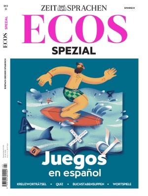 ECOS (12/2021)
