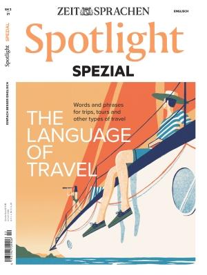 Spotlight (12/2021)