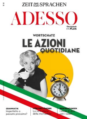 ADESSO plus (12/2021)