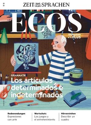 ECOS plus (12/2021)