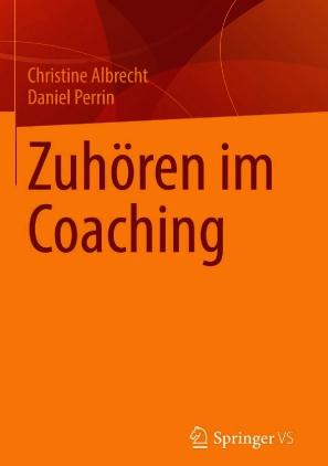 Zuhören im Coaching
