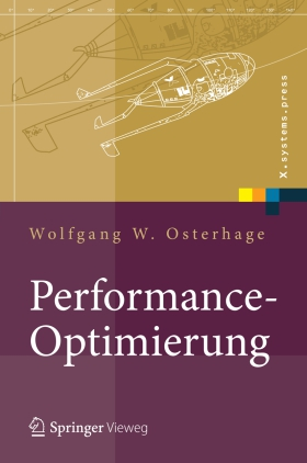 Performance-Optimierung