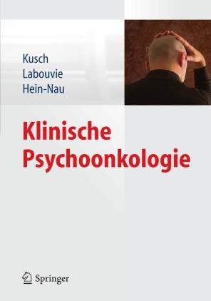Klinische Psychoonkologie