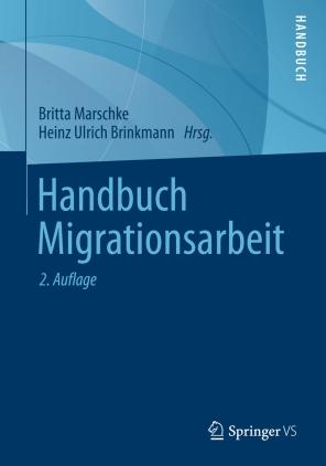Handbuch Migrationsarbeit