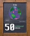 50 Schlüsselideen Erde