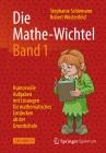 Die Mathe-Wichtel, Bd. 1