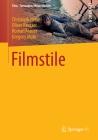 Filmstile