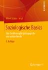 Soziologische Basics