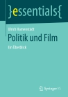 Politik und Film