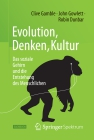 Evolution, Denken, Kultur