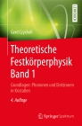 Theoretische Festkörperphysik
