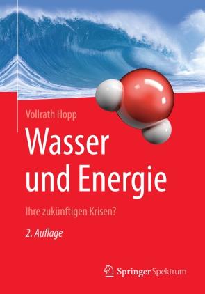 Wasser und Energie