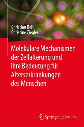 Molekulare Mechanismen der Zellalterung und ihre Bedeutung für Alterserkrankungen des Menschen