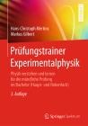 Prüfungstrainer Experimentalphysik