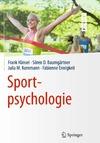 Sportpsychologie