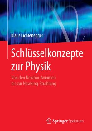 Schlüsselkonzepte zur Physik