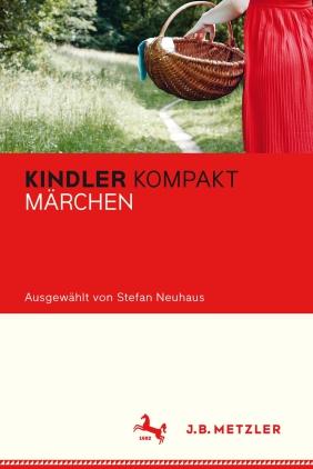 Kindler Kompakt: Märchen