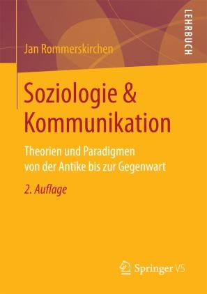 Soziologie & Kommunikation
