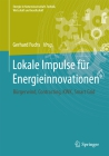 Vergrößerte Darstellung Cover: Lokale Impulse für Energieinnovationen. Externe Website (neues Fenster)
