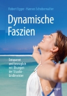 Vergrößerte Darstellung Cover: Dynamische Faszien. Externe Website (neues Fenster)