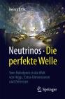Neutrinos - die perfekte Welle