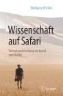 Vergrößerte Darstellung Cover: Wissenschaft auf Safari. Externe Website (neues Fenster)