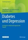 Diabetes und Depression