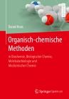 Organisch-chemische Methoden