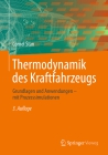 Thermodynamik des Kraftfahrzeugs