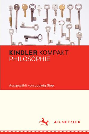 Kindler Kompakt: Philosophie