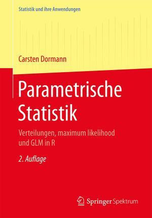 Parametrische Statistik