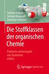 Die Stoffklassen der organischen Chemie