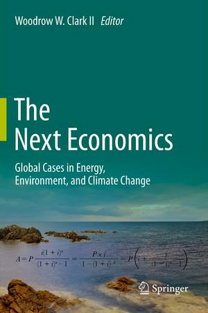 The next economics