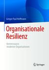 Organisationale Resilienz