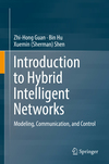 Introduction to Hybrid Intelligent Networks