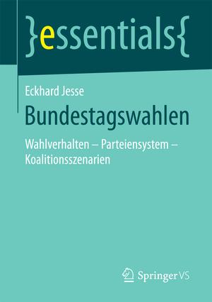 Bundestagswahlen