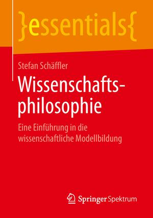Wissenschaftsphilosophie