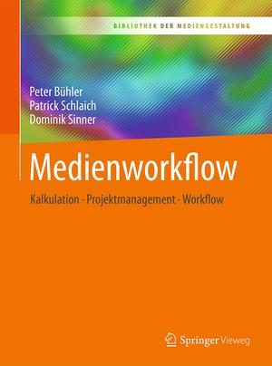 Medienworkflow