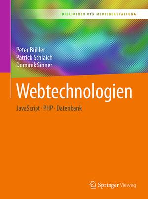 Webtechnologien