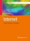 Vergrößerte Darstellung Cover: Internet. Externe Website (neues Fenster)