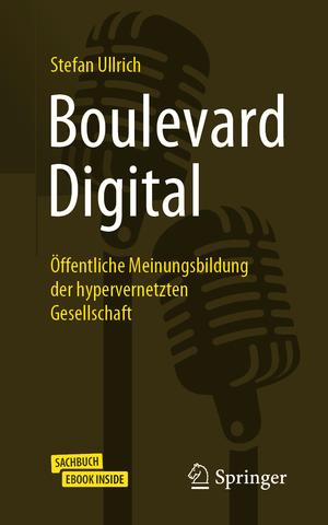 Boulevard Digital