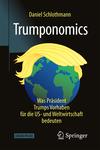Trumponomics